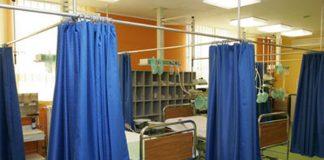 spital-gol