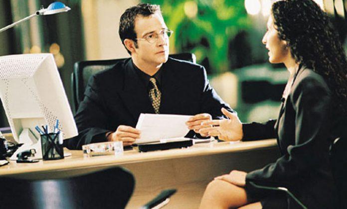 angajati-angajatori