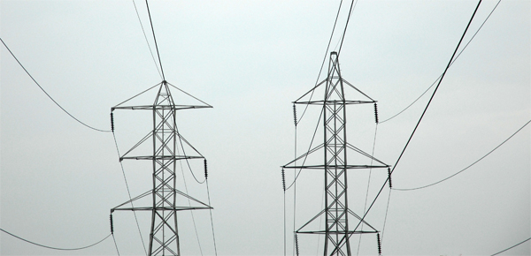 energie-electrica