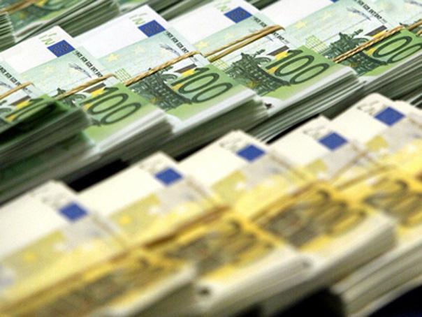 miliarde-euro