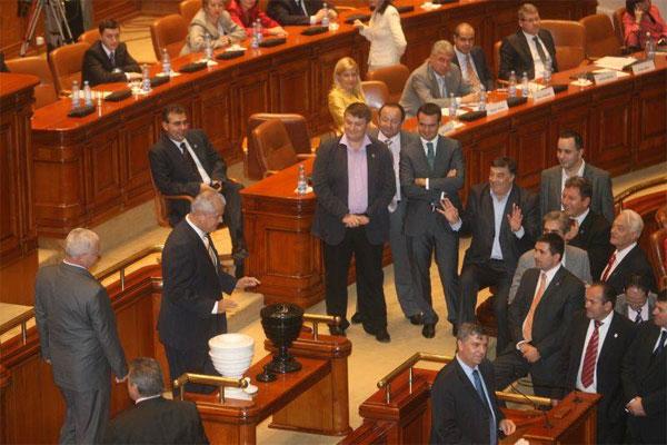partide-ministrii