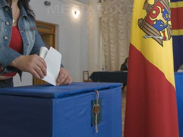 referendum-RMoldova