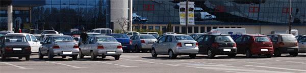automobile-masini