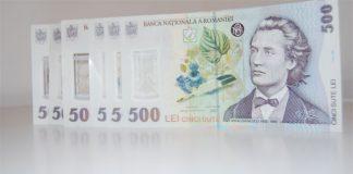 bani-milioane