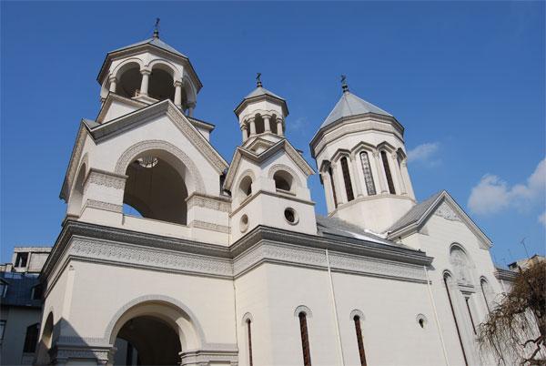 biserica-religie-institutie