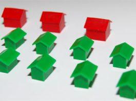 case-locuinte-licitatii