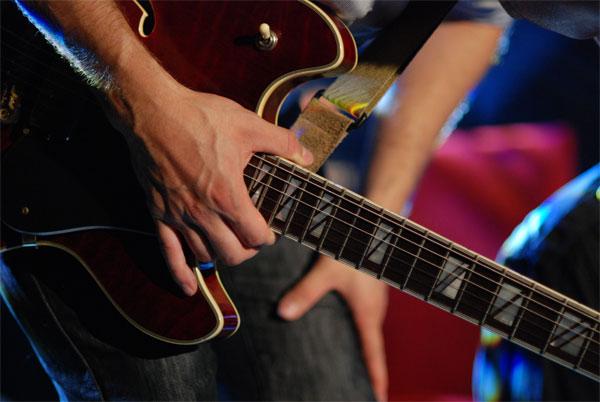 chitara-concert