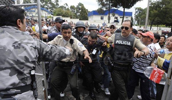 ecuador-proteste-1