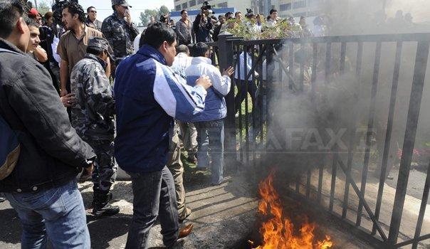 ecuador-proteste-2