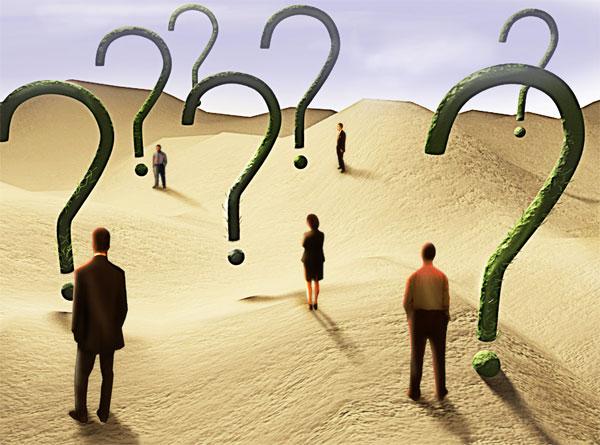 intrebari-angajare
