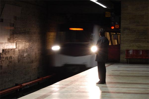 metrou-magistrala-tren