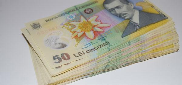 milioane-lei-bancnote