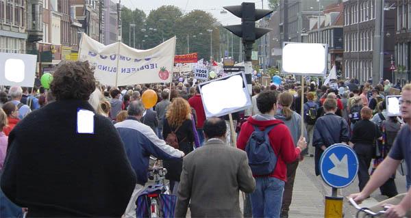 protest_nemultumiri