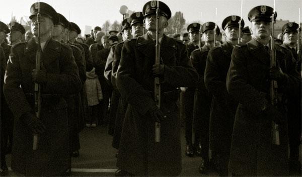 soldati-armata