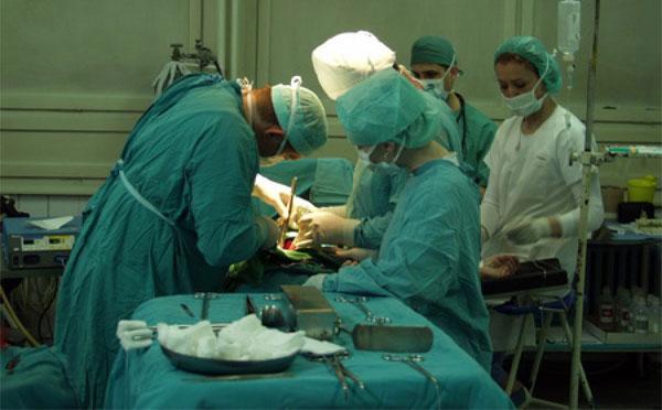 spital-doctori