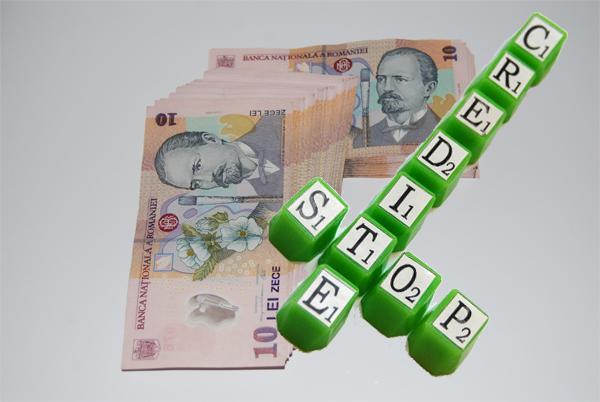 stop-credite-bani