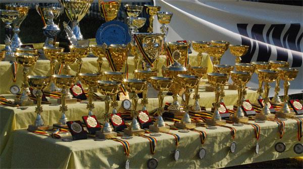 trofee-sport-premii-gimnastica