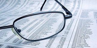 burse-cifre-hartii