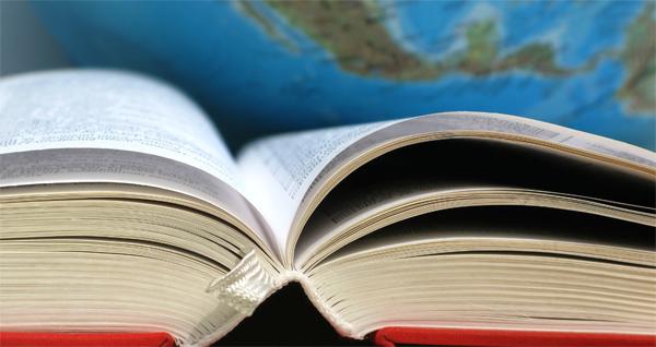 carte-educatie-scoala