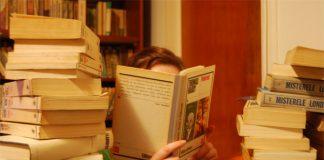 carti-studiu-educatie