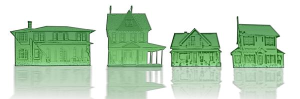 casute-oferte-imobiliare