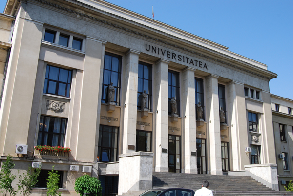 cladire_universitate