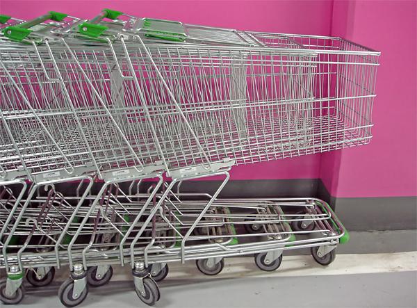 cosuri-cumparaturi-supermarket