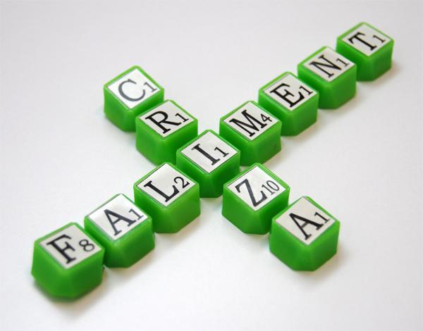 criza-faliment
