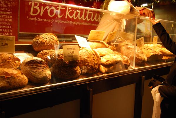 cumparare-paine