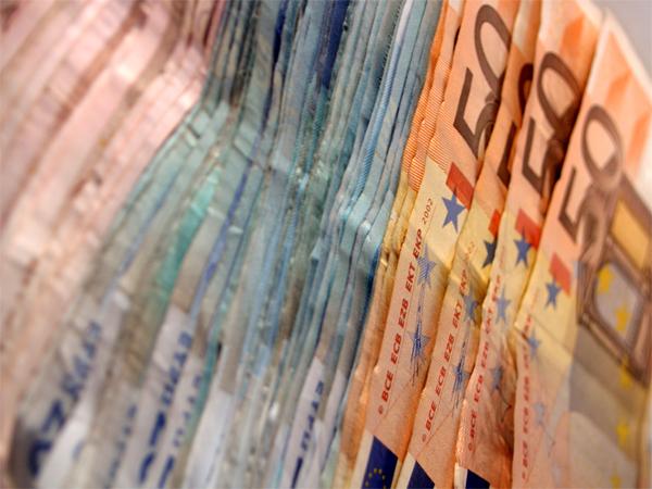euros-miliarde