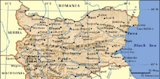 harta-bulgaria