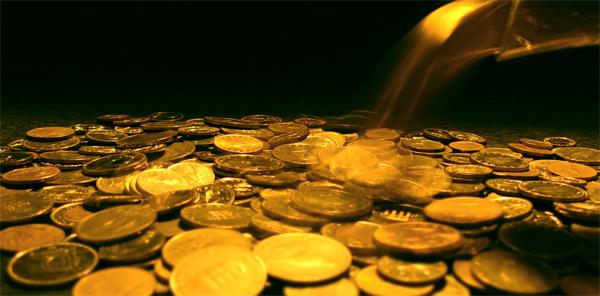 investitie-bani