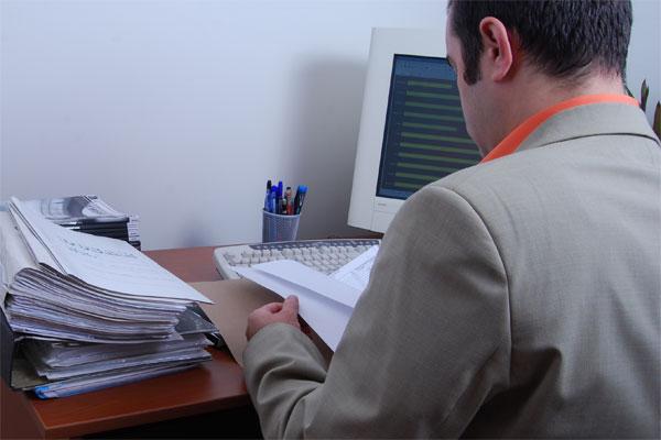munca-birou-lucru