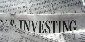 newspaper-ziare