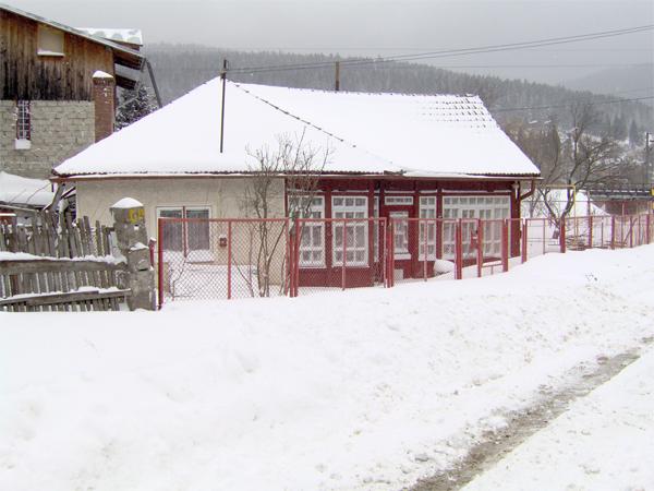 peisaj-iarna-zapada