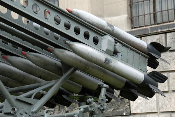 rachete_bombe_atac