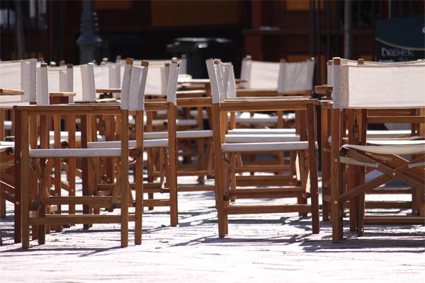 scaune-libere