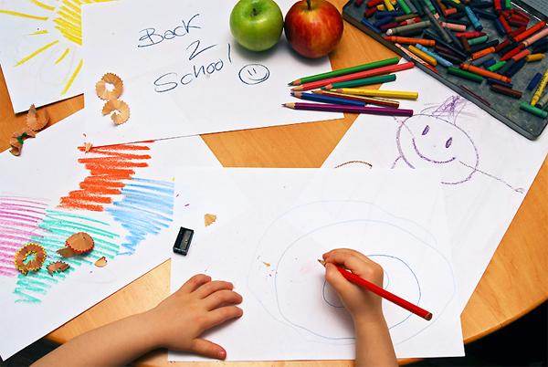 scoala-desene