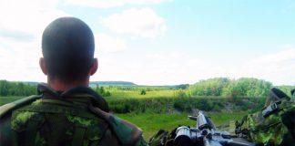 soldat-armata-razboi