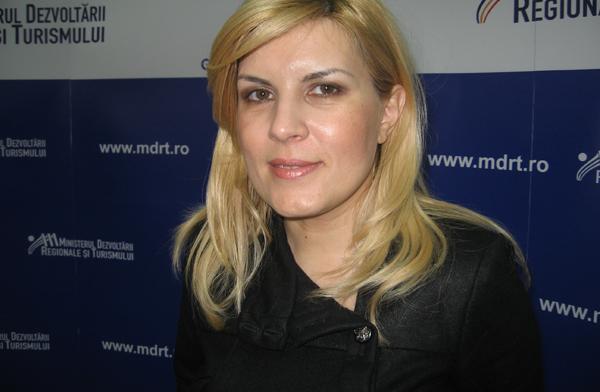 Elena_Udrea