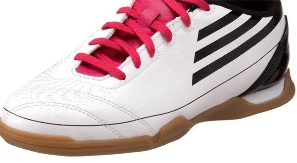 adidas-sport
