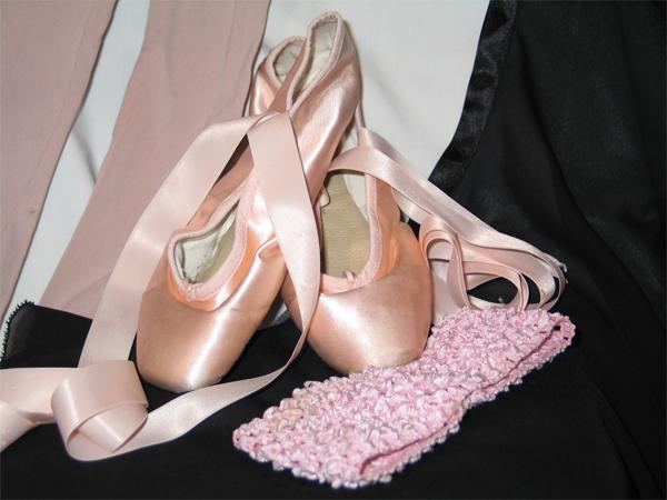 balerini-balet