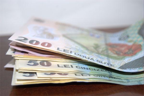 bancnote-salariu
