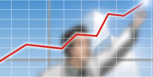 economie-economy
