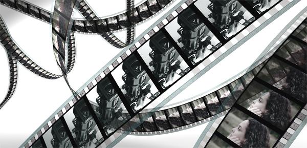 film_movie
