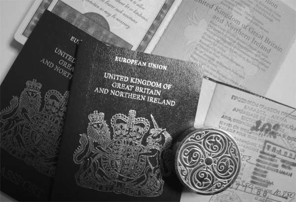 pasaport-strainatate-viza