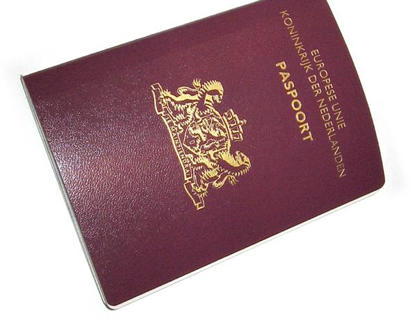 pasaport_paspoort
