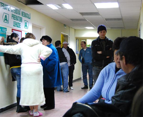 spital-pacienti-cass