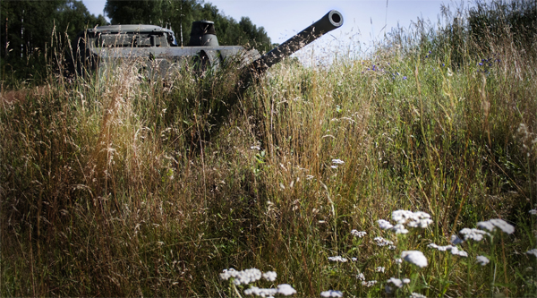tanc-militar
