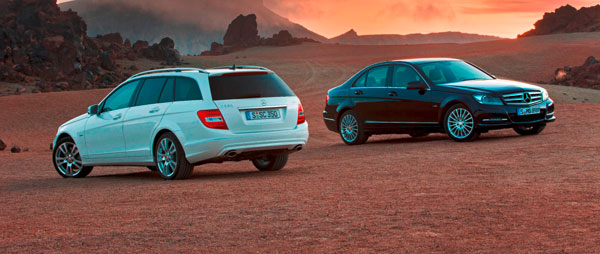 Mercedes-Benz-Clasa-C-Noua-Generatie_5